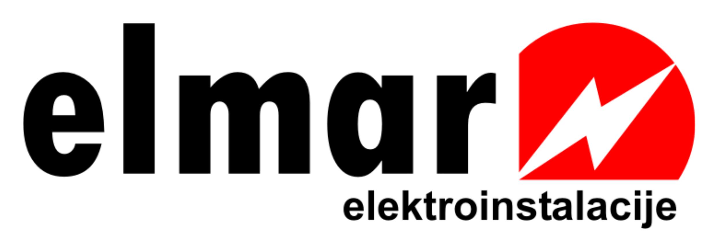 ELMAR ELEKTROINSTALACIJE